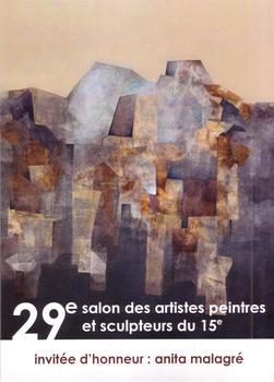 29ème Salon des artistes du 15ème.jpg