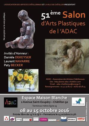 expo-adac-2016